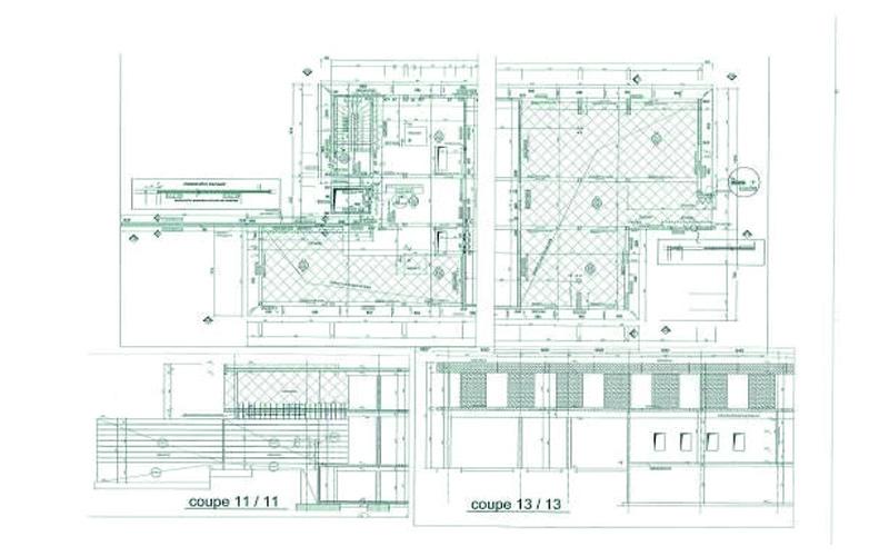 clinique aural mulhouse. Black Bedroom Furniture Sets. Home Design Ideas