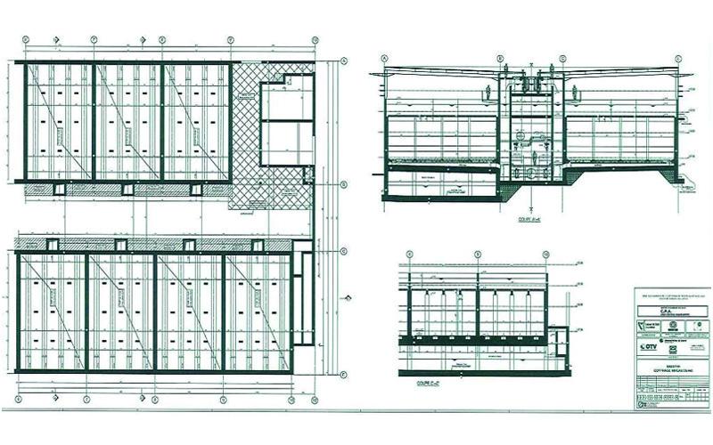 station d 39 puration cergy pontoise. Black Bedroom Furniture Sets. Home Design Ideas